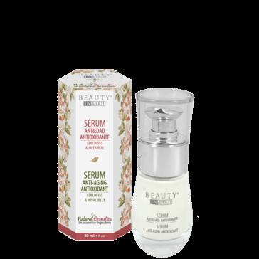 INOUT001 - Serum Antiedad Antioxidante Beauty In&Out